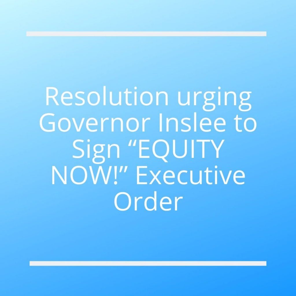 Equity Now Reso